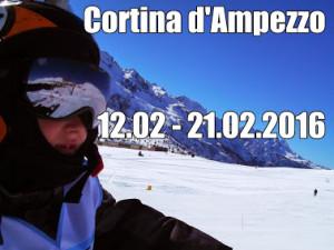 Cortina2016