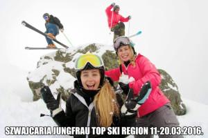 Jungfrau 2016