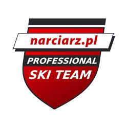 narciarz_logo_male