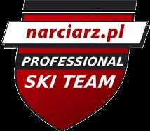narciarz.pl